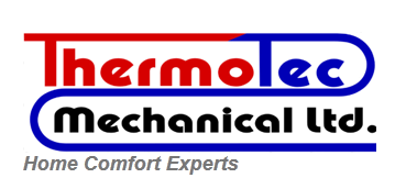 Thermo Tec Mechanical Ltd.
